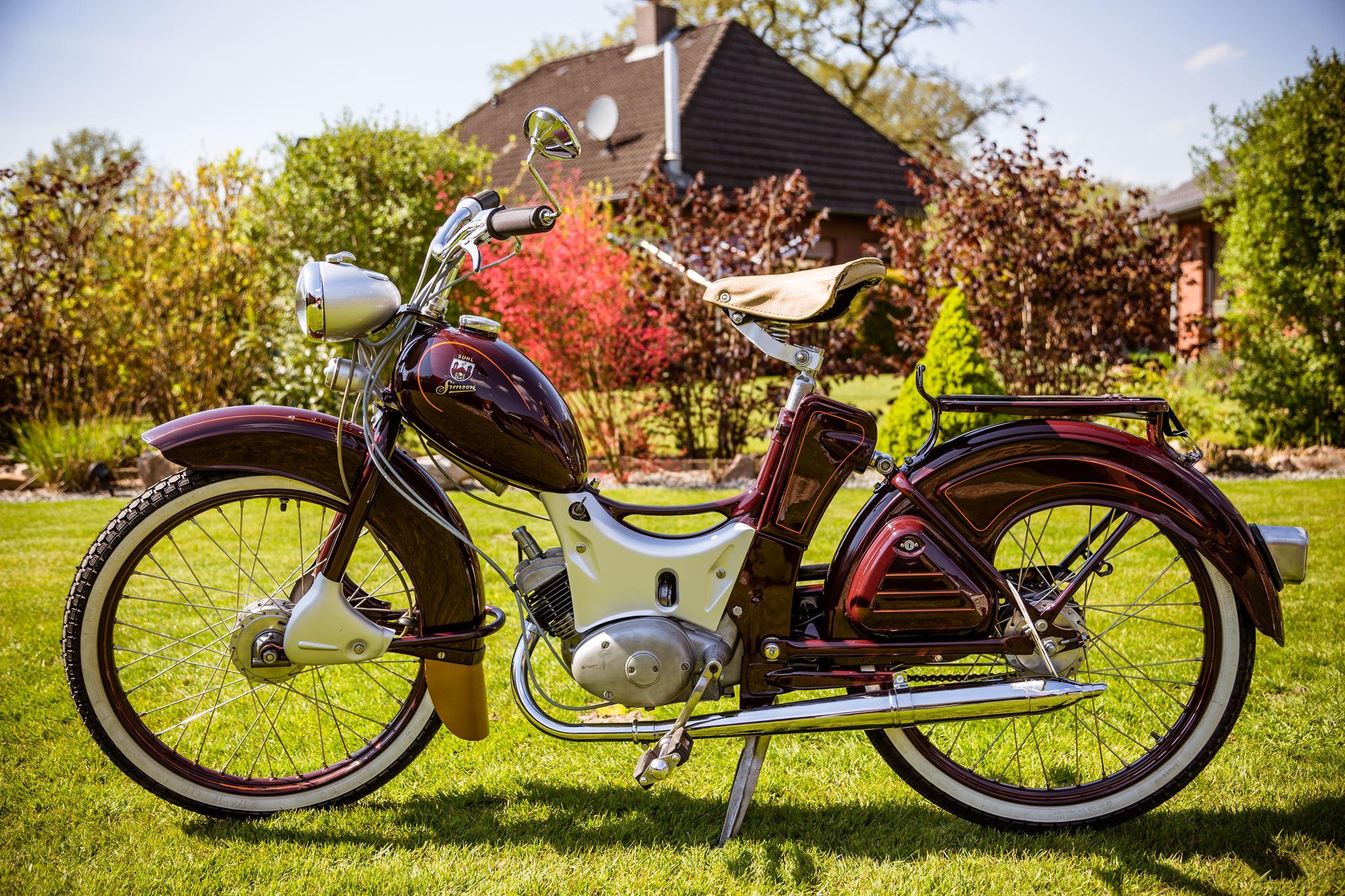 moped_sr_2_frank_seltmann_008 (Copy)