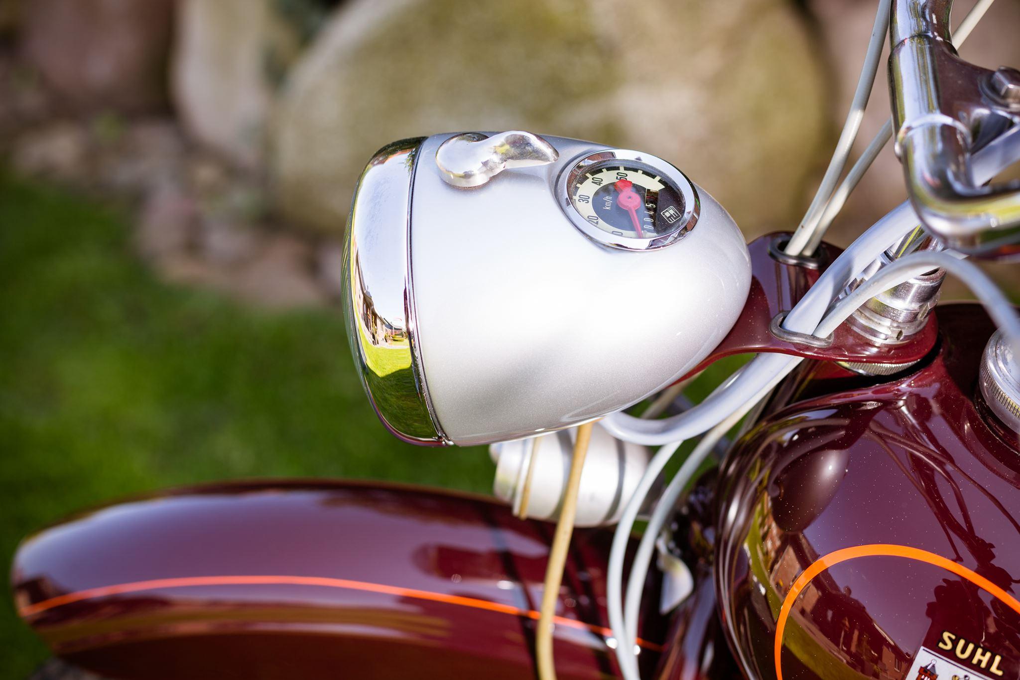 moped_sr_2_frank_seltmann_051 (Copy)