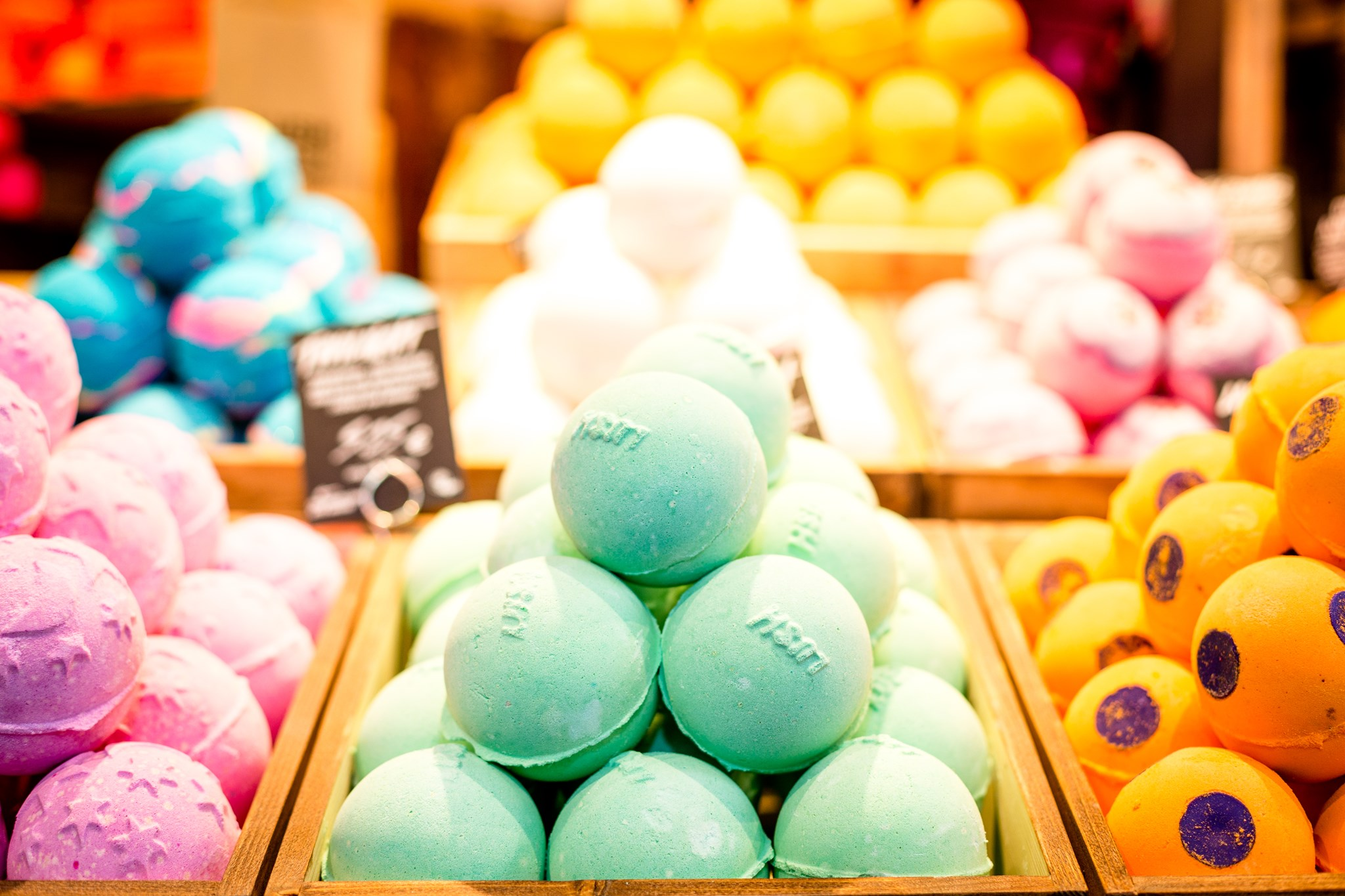 lush_reopening_HH_seltmann_003 (Copy)