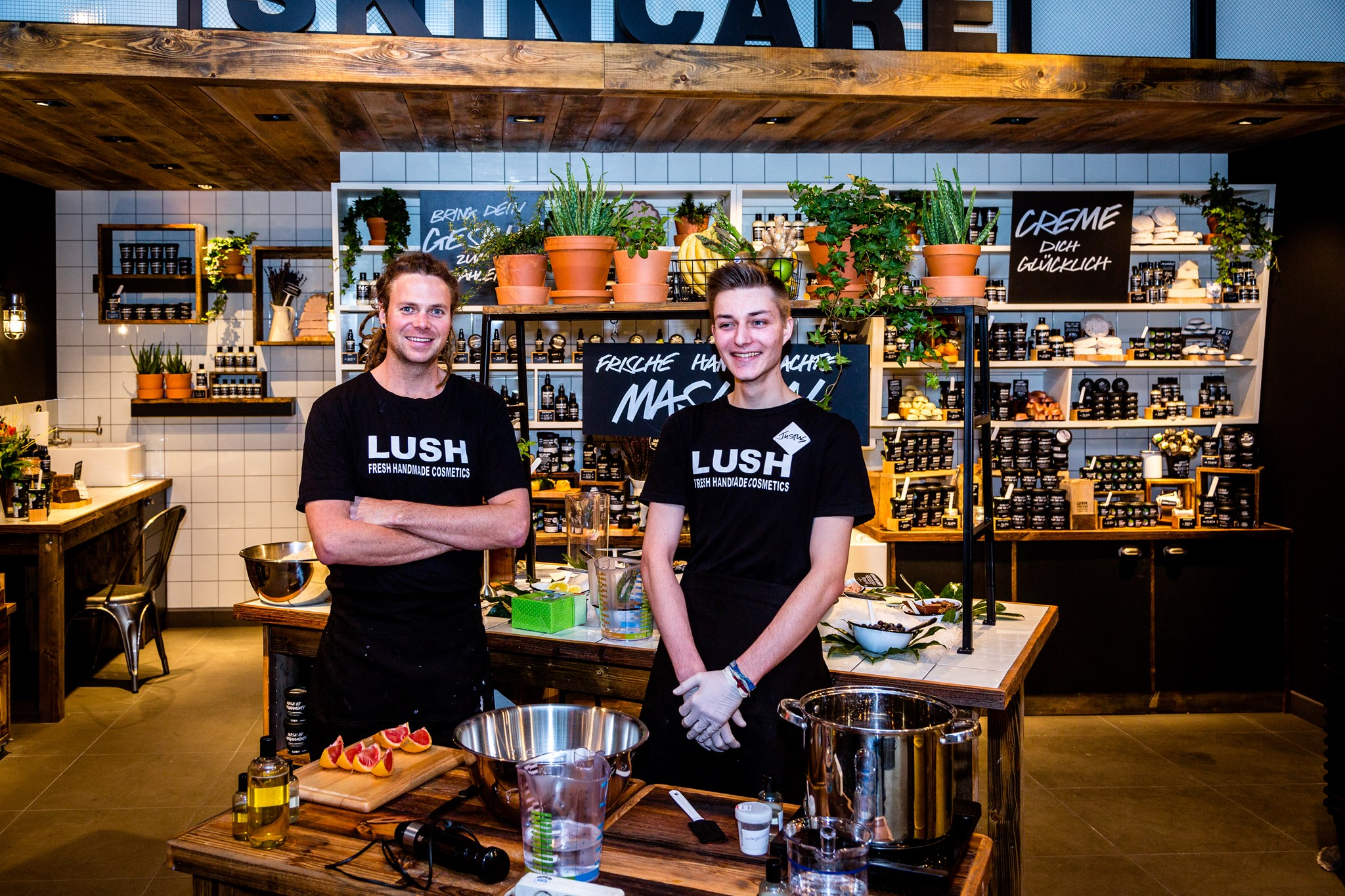 lush_reopening_HH_seltmann_072 (Copy)
