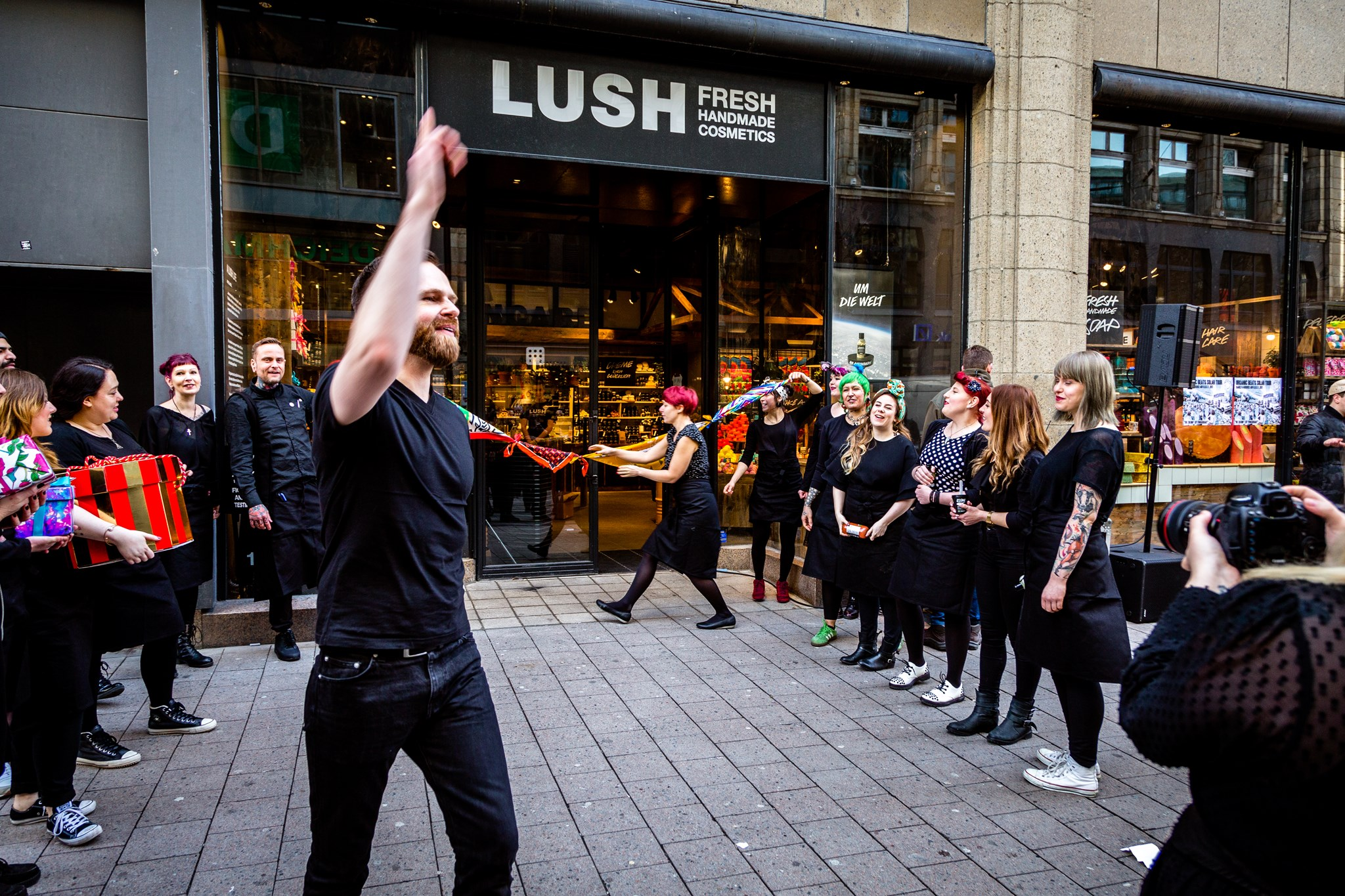 lush_reopening_HH_seltmann_092 (Copy)