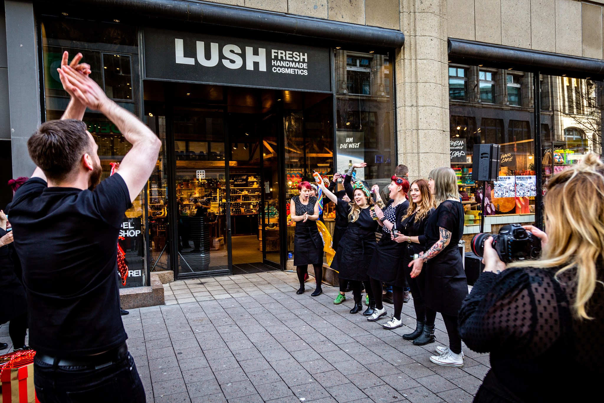 lush_reopening_HH_seltmann_094 (Copy)