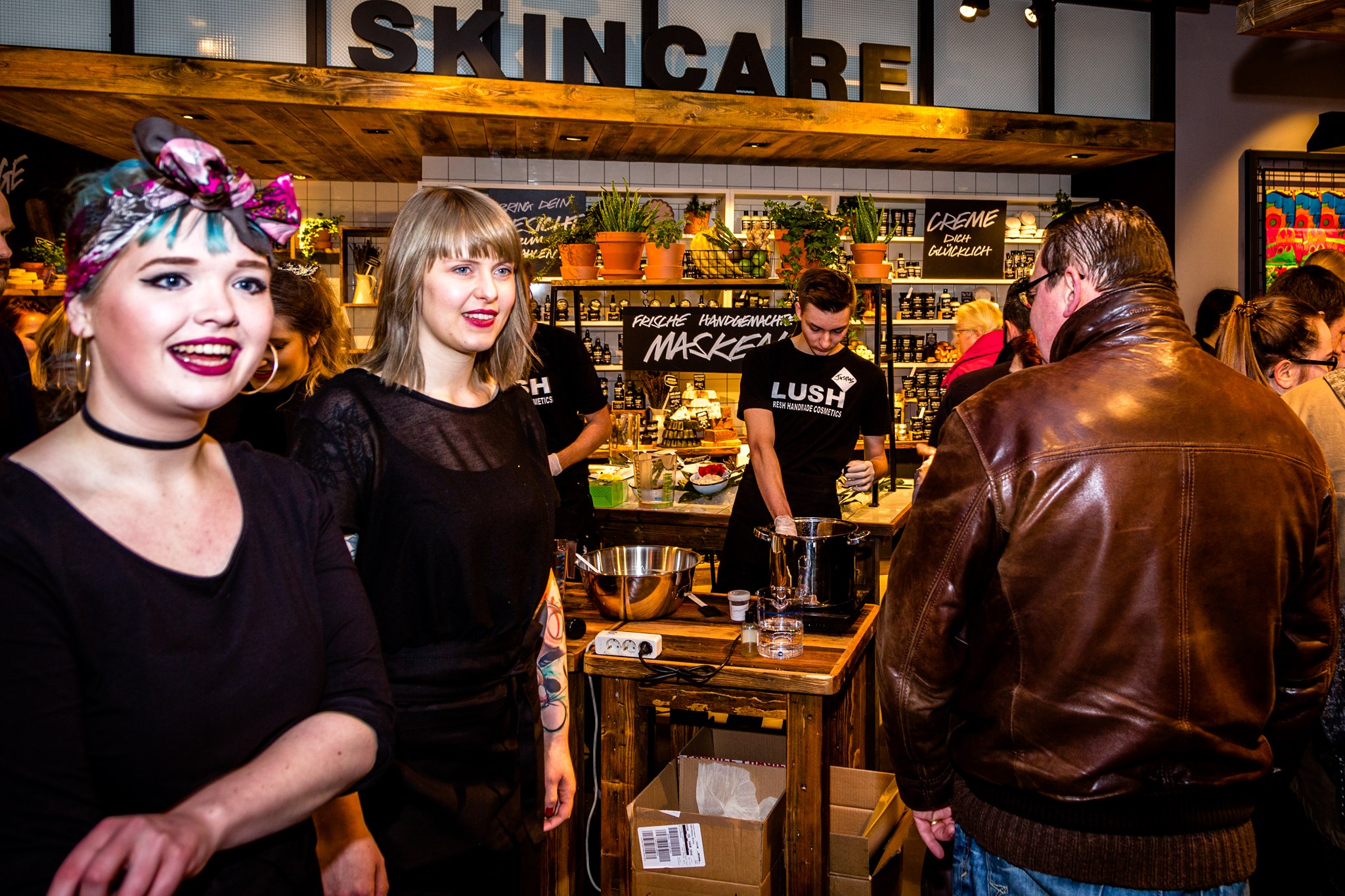 lush_reopening_HH_seltmann_100 (Copy)