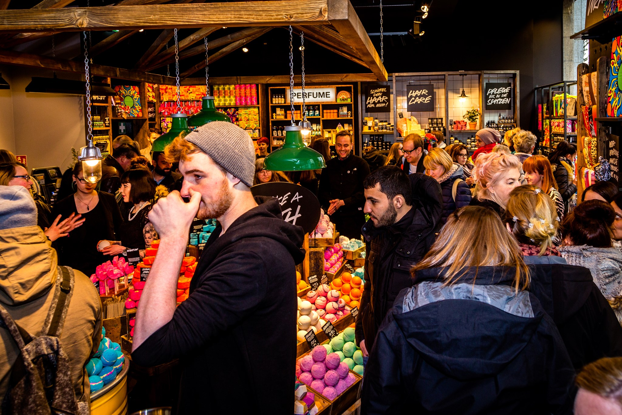 lush_reopening_HH_seltmann_101 (Copy)