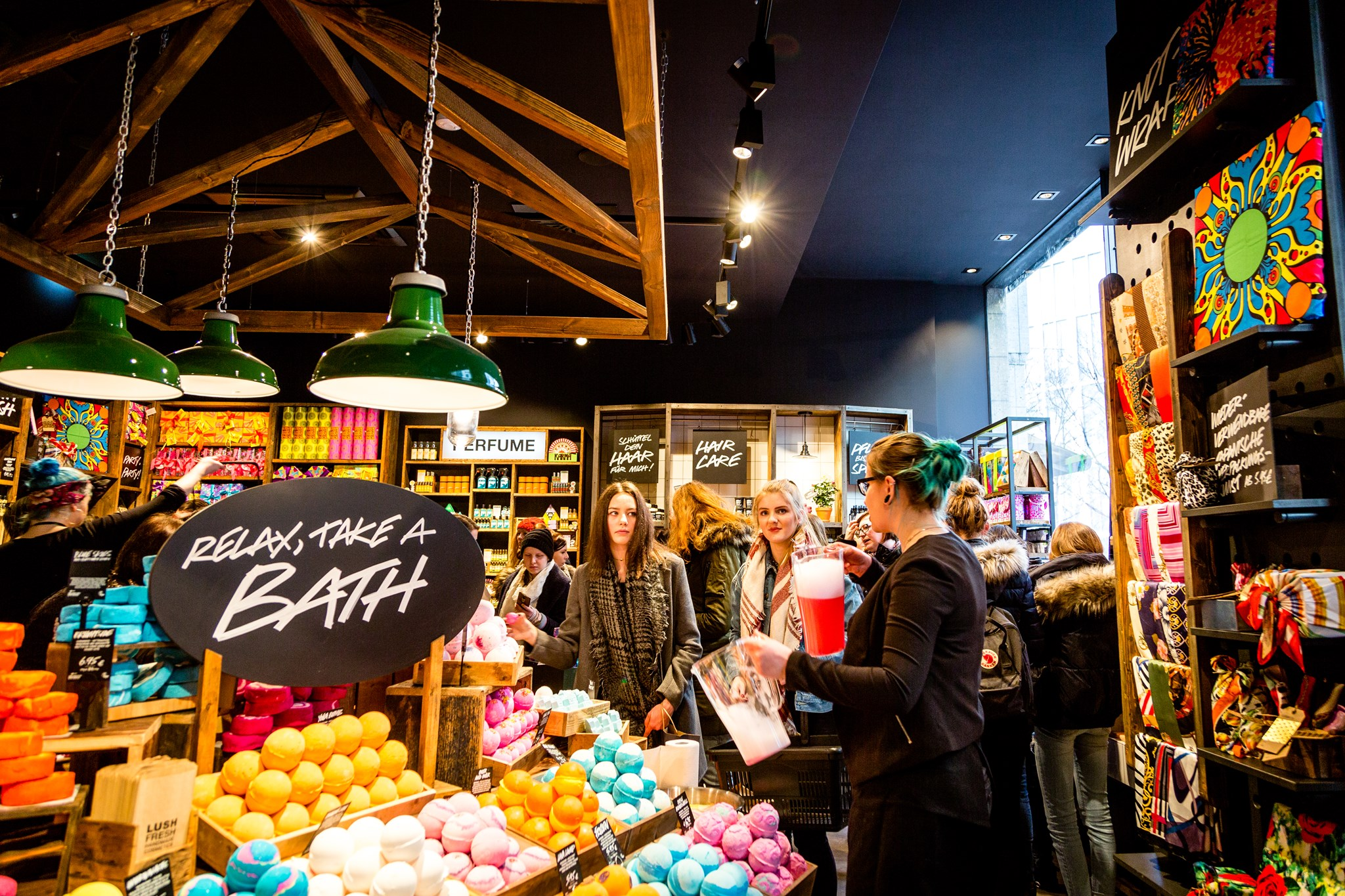 lush_reopening_HH_seltmann_112 (Copy)