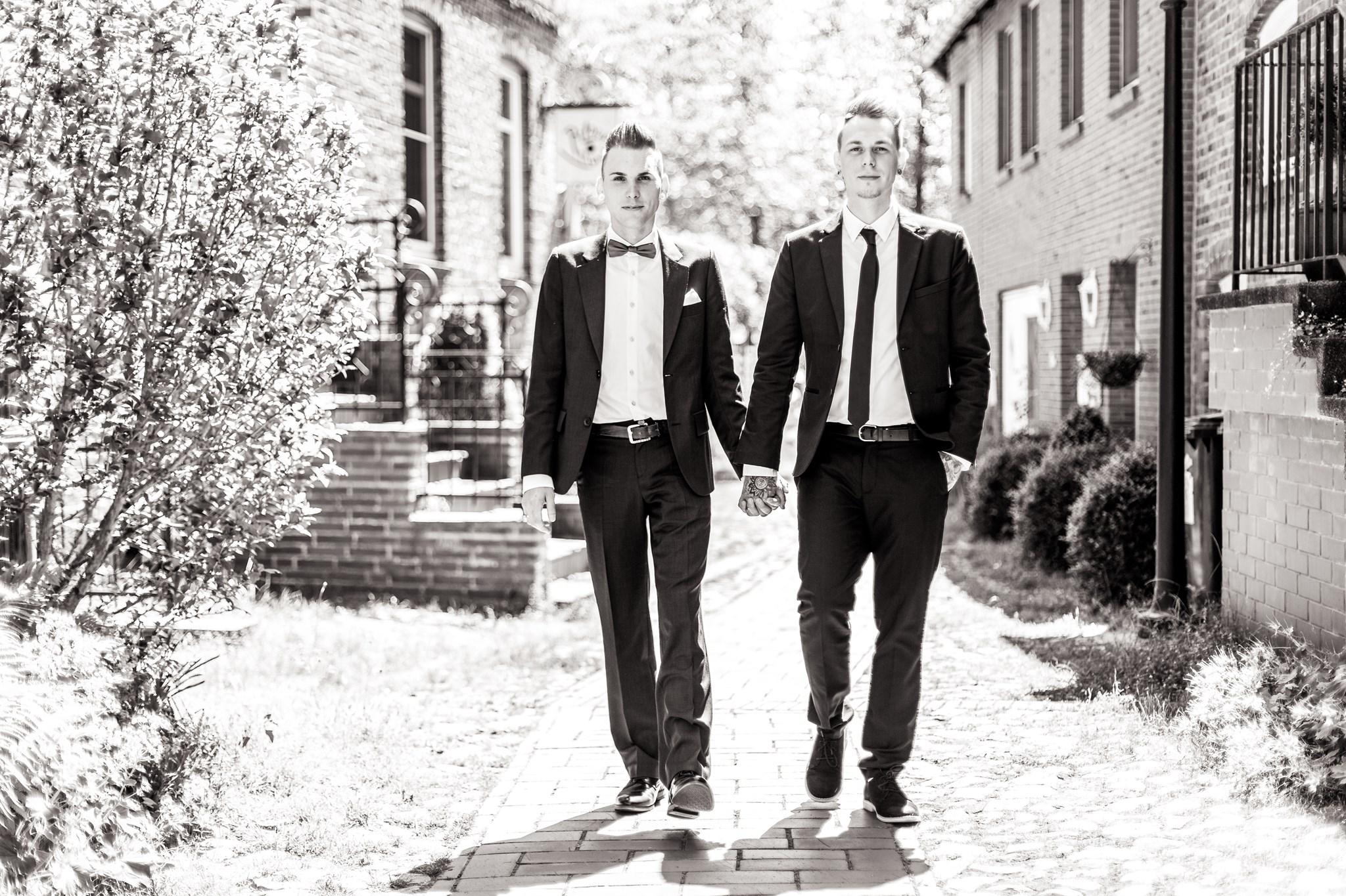 Hochzeit_Madaus_sw_0151 (Copy)