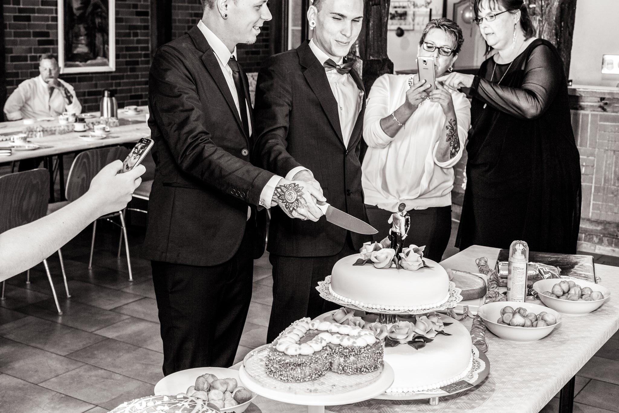 Hochzeit_Madaus_sw_0238 (Copy)